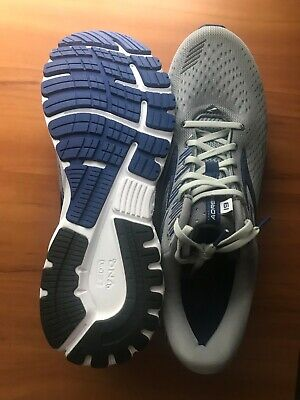 c78c4223eaa Brooks Adrenaline GTS 19 Men s Running Shoes US Size 13 2E (Wide) New in