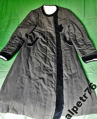 Original Damen nationale Kleidung Ukraine Russland national clothes 1850 Jacke