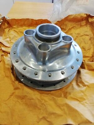 Genuine Honda CB175 CL175 SL175 Rear Brake Hub 42601-342-670