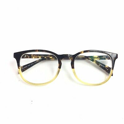 982518ae1607 Kylie Minogue Slow Prescription Glasses Frames Full Rim Spectacles  Eyeglasses