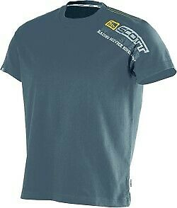 SCOTT Mechaniker T-Shirt, M, statt 34,95 €