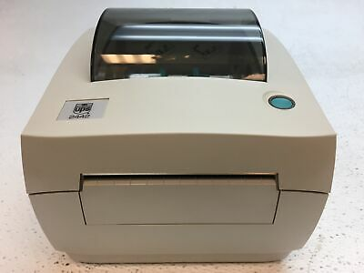 ELTRON LP2442PSA PRINTER TREIBER WINDOWS 10