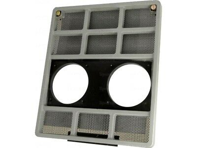 Front Grille Fits International 684 784 884 685 785 885 Tractors.