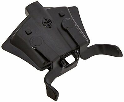 New Strike Pack Strike Pack Ps4 [Back Paddle / Recoil Control / Fir Japan Export