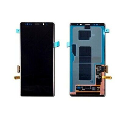 Samsung Galaxy Note9 SM-N960 New OEM LCD Screen Digitizer Assembly