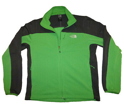 96b1ab105 NWT'S THE NORTH Face Men's Apex Pneumatic Soft Shell Jacket. Xl ...