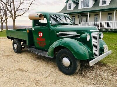 1937 GMC T-14 RARE pick up truck HD VIDEO 1937 GMC T-14 pick up truck GREAT for ADVERTISING 1941 1946 1939 1938 Chevy Ford