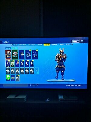 FORTNITE XBOX ONE Save The World Vbuck Farming & Looting