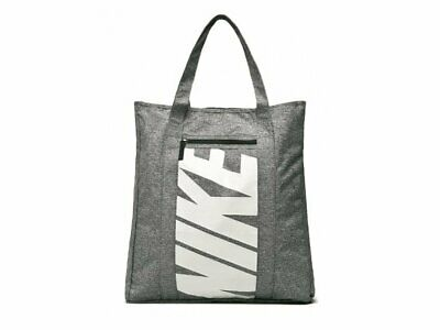 30d0a568e2589 Nike Wogym Training Tote Damen Fitness Gym Sporttasche Tote BA5446-017