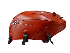 Bagster TANK COVER ducati STREETFIGHTER 848 red 2009-2013 BAGLUX protector 1576A