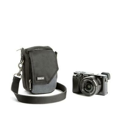 Think Tank Photo Mirrorless Mover 5 - Pewter