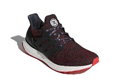 ADIDAS ULTRA BOOST 4.0 Cny Chinese New Year Mens Trainers