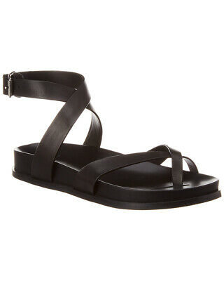 c050ace2a Marc Fisher Ltd Yarina Sandal