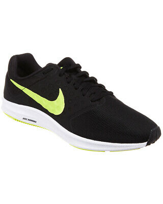 finest selection 04e45 7f23d Nike Downshifter 7 Running Shoe