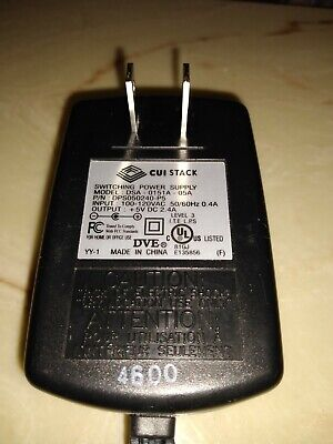 ELCO 5V 20A Power Supply K100A-5 - $65 00 | PicClick