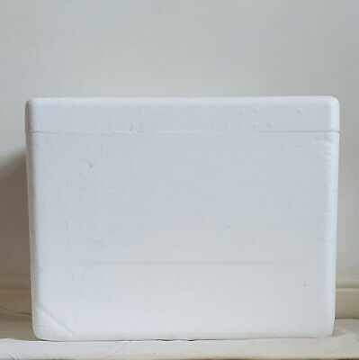 Polystyrene insulated Large storage box, quality, storage, transport, cool