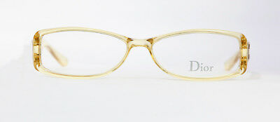 DIOR CD3179 COLOR MIELE  occhiale dona offerta outlet