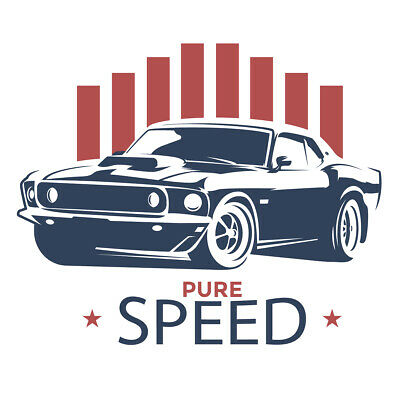 Domain name PureSpeed.co.uk for sale!