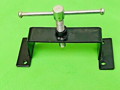 Lambretta Clutch Compressor Tool Li Series 2 & 3 - Series 3 Gp Dl Sx Tv