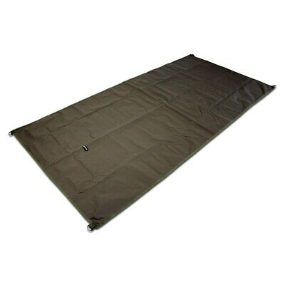 Awesome Abode Carp Fishing Camping Bedchair Bed Chair Bivvy Gmtry Best Dining Table And Chair Ideas Images Gmtryco