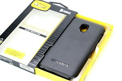 OEM Authentic Otterbox Symmetry Series Case for the Samsung Galaxy J7 (2018)