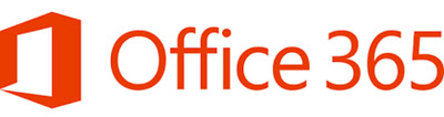 Microsoft Office 365 E3 Enterprise LIFETIME 5 DEVICES 5TB ONEDRIVE WINDOWS MAC