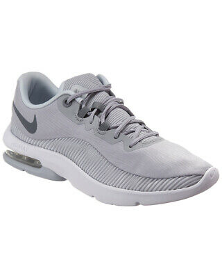 a782574af34 NIKE AIR MAX Advantage 2 Womens AA7407-600 Oracle Pink Running Shoes ...