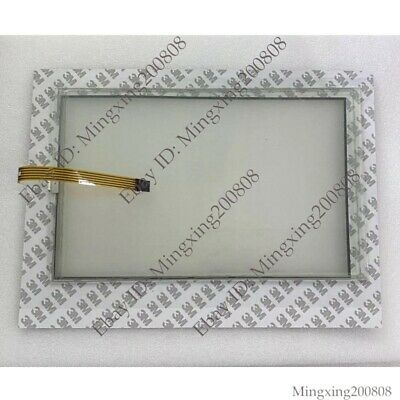 NEW TP1500 Comfort 6AV2 124-0QC02-0AX0 Touch Screen Protective Film #HY65 YD