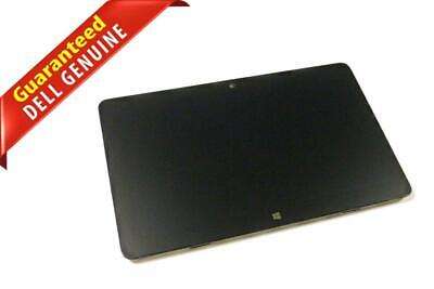 "Dell Venue Pro 11 7130 10.8"" HD LED LCD Screen W/ Touch Glass Assembly RMX3H"