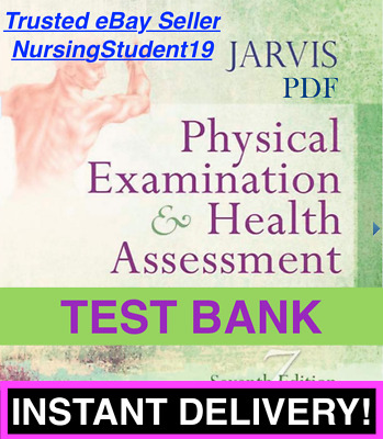 TEST BANK Pharmacology A Patient-Centered Nursing Process 8th Ed 8e Kee Hayes 9