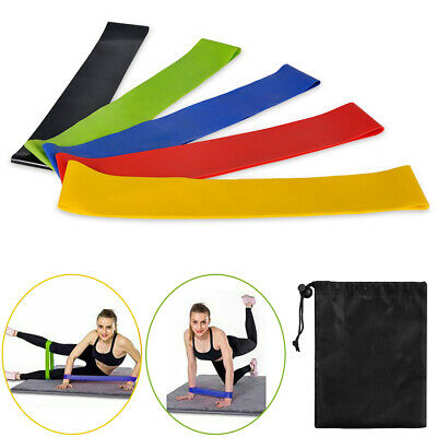 Portable Pet Paw Plunger Mud Cleaner Washer Mudbuster Dog Cat Pet Paw Cleaner
