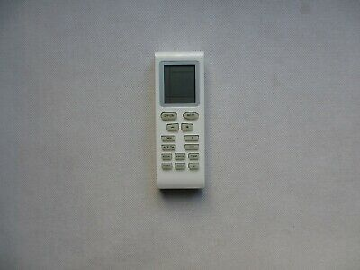 How To Change Fahrenheit To Celsius In Ac Remote Gree
