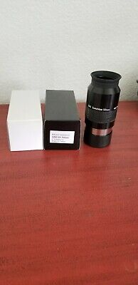 """GSO 2"""" 50mm SuperView Eyepiece for Telescope  # SV50"""
