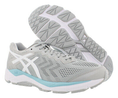 97e4d69ded ASICS GEL FORTITUDE 8 Running Shoes - Women's Size 10 - Mid Grey ...