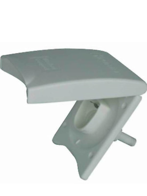 Caravan/Motorhome Truma Water Inlet For The Pick-up Pipe 46030-01