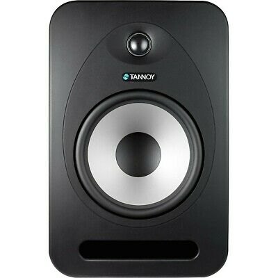 Tannoy Reveal 802 LN