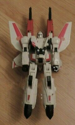 Transformers Generations Autobot Jetfire Loose Parts