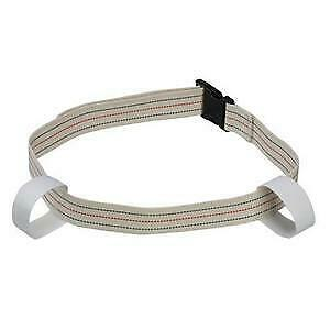 Ambulation Gait Belt 65 Inch 1 Each BRAND