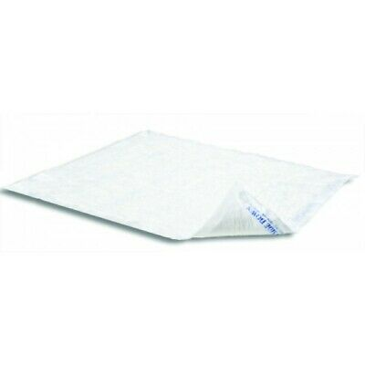 Attends Supersorb Breathables Underpad 23X36 Inch Heavy Absorbency -70/Case