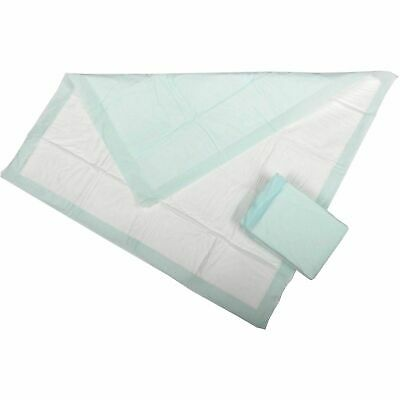 Attends Supersorb Breathables Underpad 30x36in #ASB-3036 - Package of 5