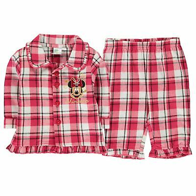 Clothing, Shoes & Accessories Disney Minnie Maus Jersey Schlafwiege Tasche Säuglinge Hellrosa Pflanzbeutel Goods Of Every Description Are Available