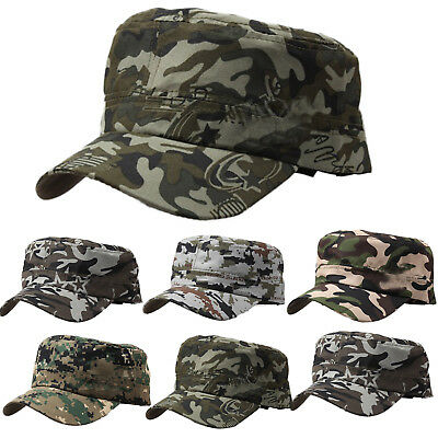 a3b2548f0 GENUINE BRITISH ARMY MTP Camo Waterproof Gore Tex cap Lined Cold ...