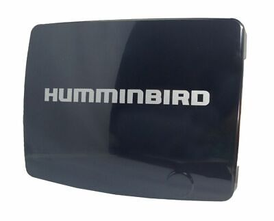 Humminbird UC 3 Protection Unité Housse Neuf 780010-1