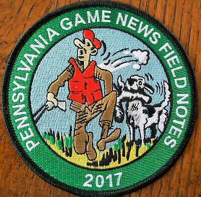 Pins & Patches, Vintage Hunting, Hunting, Sporting Goods