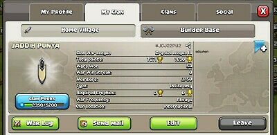 clash of clans cheap gems android