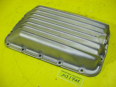 BMW R100 R90 R80 R75 R60 R50 /5 /6 /7 Tiefe Ölwanne 1336994 oil pan