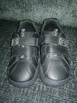 d00be86de99 Clarks Boys Shoes Stompo. Kids Size 9.5G. Brand new with sticker tag.