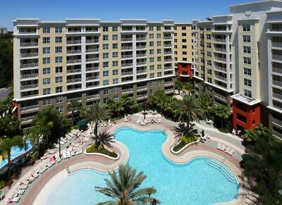 Vacation Villages At Parkway Orlando, Dec 22-Jan 1,  2 Bedrooms Sleeps 8, Disney