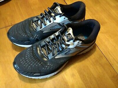 15867548287 Men s brooks adrenaline gts18 Running trainers Size 12 uk free delivery