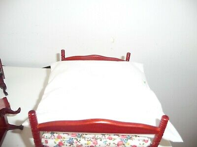 Dolls House Beds